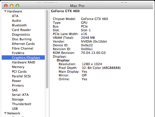 File:Sgr-edits about this mac.png
