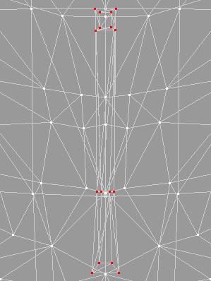 File:Unimesh1-33.jpg