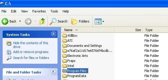 File:Program files.jpg