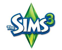 Sims3Logo.jpg