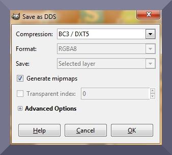 GIMP saving as DDS.jpg