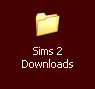 Sims2DLfolder.jpg