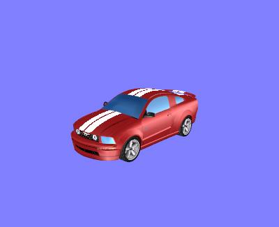CarOwnable FordMustangGT.jpg