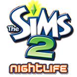 File:Logo Sims2ep02.png