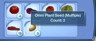 Omni Inventory3Seeds.jpg