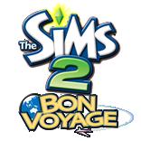 File:Logo Sims2ep06.png