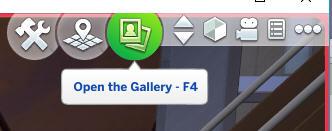 GalleryOpen.jpg