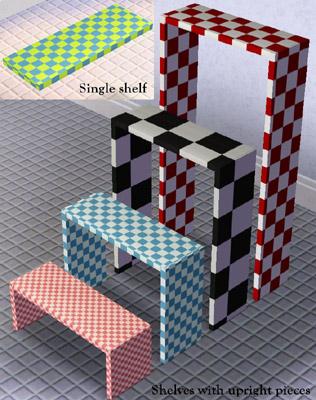 File:MTS uvmap tiling TS3.jpg