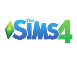 Sims4logo.jpg