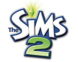 Sims2Logo.jpg