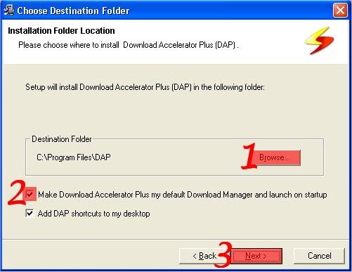 Game Help:Download Accelerator FAQ/dap - SimsWiki
