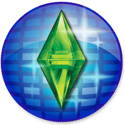 File:Sims3EP06.png