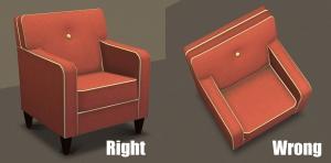 Chairs-Angle.jpg