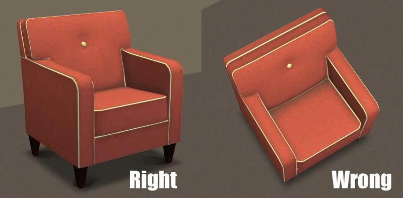 File:Chairs-Angle.jpg