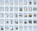 Pets-Build-Items-4.jpg