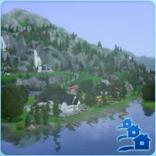 World hiddensprings.png