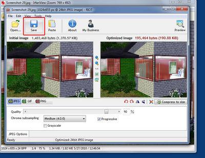 ImageCompression07.jpg