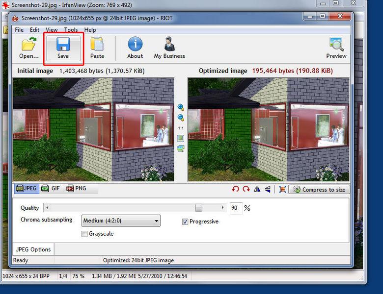 File:ImageCompression07.jpg