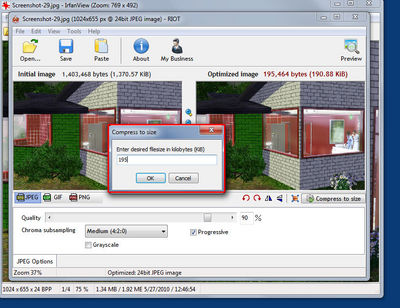 ImageCompression06.jpg