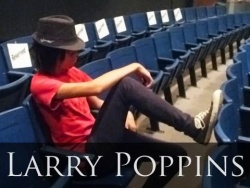 LarryPoppins.jpg