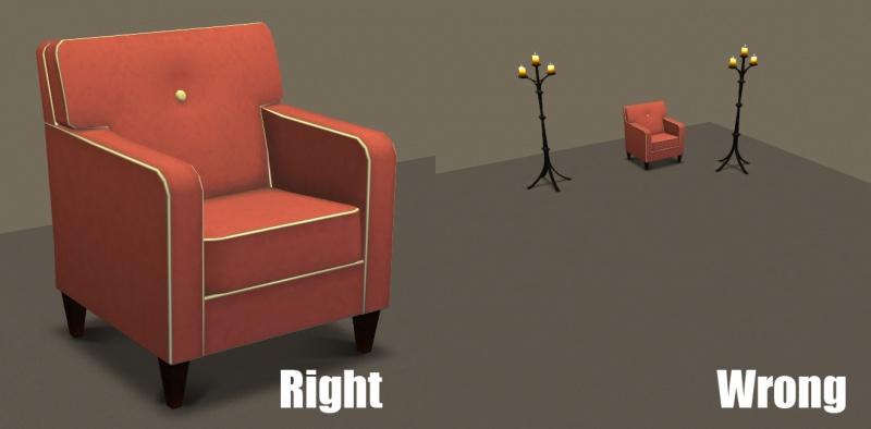 File:Chairs-CloseEnough.jpg