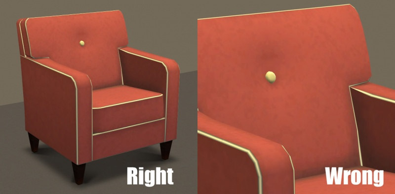 File:Chairs-WholeThing.jpg