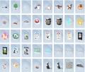 Pets-Build-Items-6.jpg