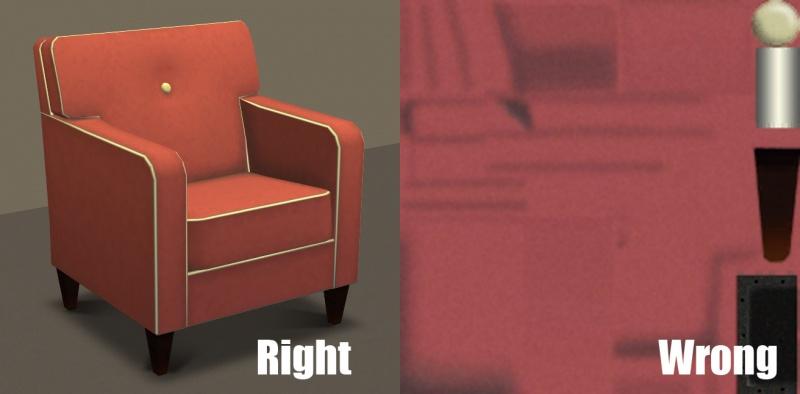 File:Chairs-InGame.jpg