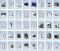 Pets-Build-Items-3.jpg