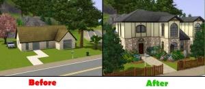 Final house.jpg