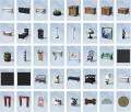 Pets-Build-Items-2.jpg