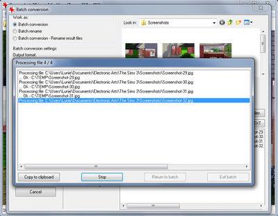 BatchConversion05.jpg