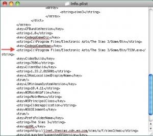 Bypass launcher edit plist.jpg