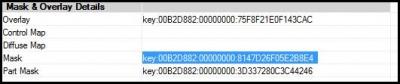 Findcmask.jpg