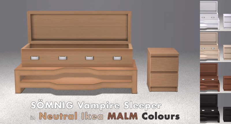 File:MTS TheCoffinCrew-1314656-somnig-malm-colours.jpg