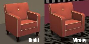 Chairs-NeutralBackground.jpg