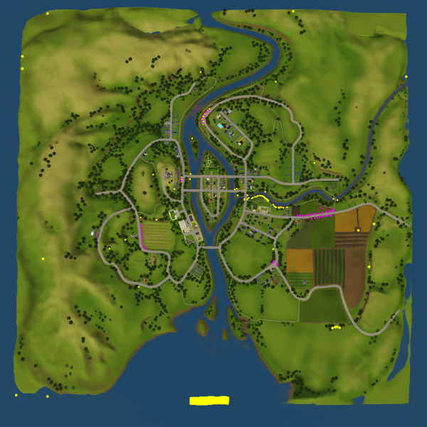File:RiverviewMapDotted.png