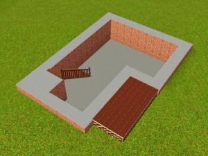 Basementfoundation.jpg