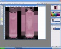 Thumbnail for version as of 22:07, 4 June 2011