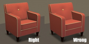 Chairs-BucketFill.jpg