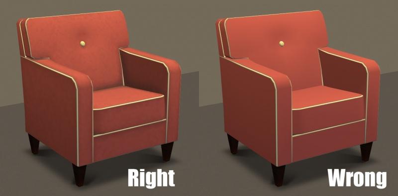 File:Chairs-BucketFill.jpg