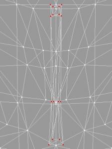 Unimesh1-33.jpg