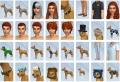 Pets-CAS-Items-5.jpg