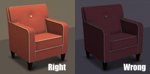 Chairs-EnoughLight.jpg