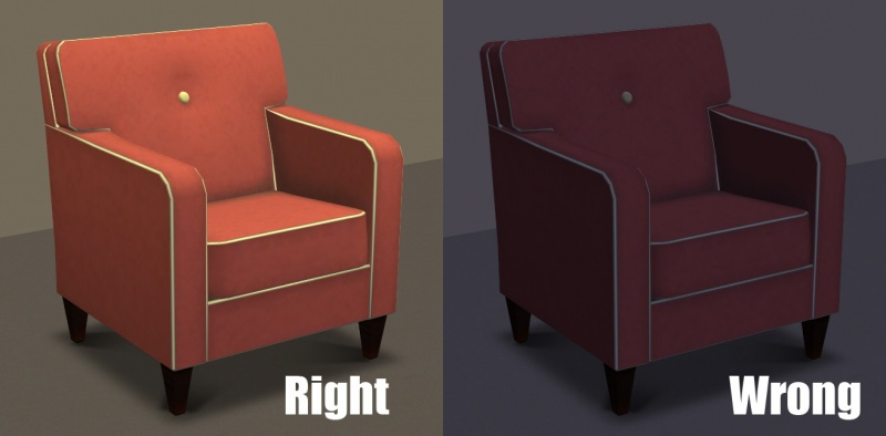 File:Chairs-EnoughLight.jpg