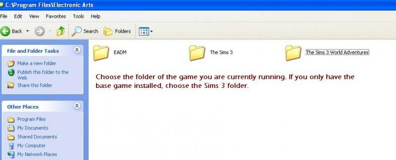 File:Choose game.jpg