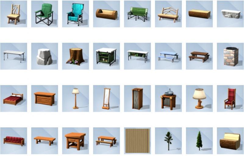 File:OutdoorRetreat-Build-2.jpg