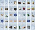 Pets-Build-Items-7.jpg