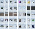 Pets-Build-Items-1.jpg