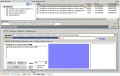 Thumbnail for version as of 13:55, 10 August 2008